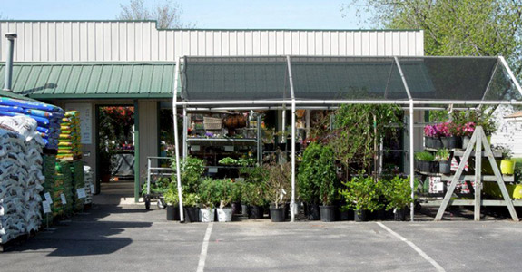Florist in Oak Harbor
